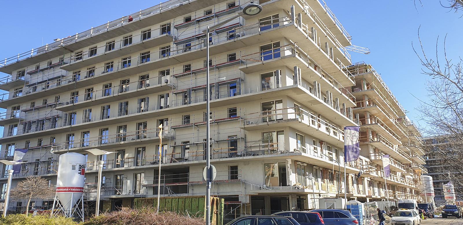 Proiect-Marina-Portside-Budapest