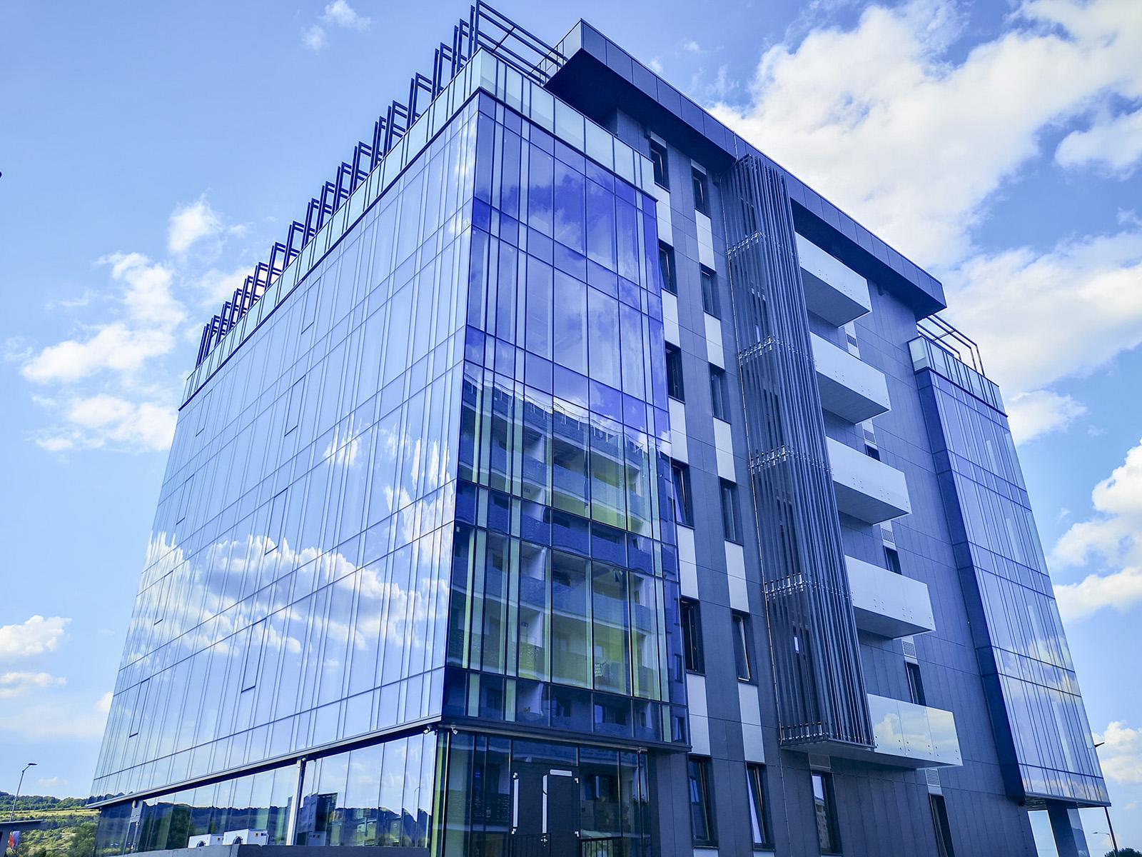Proiect-Riverside-Office-Cluj